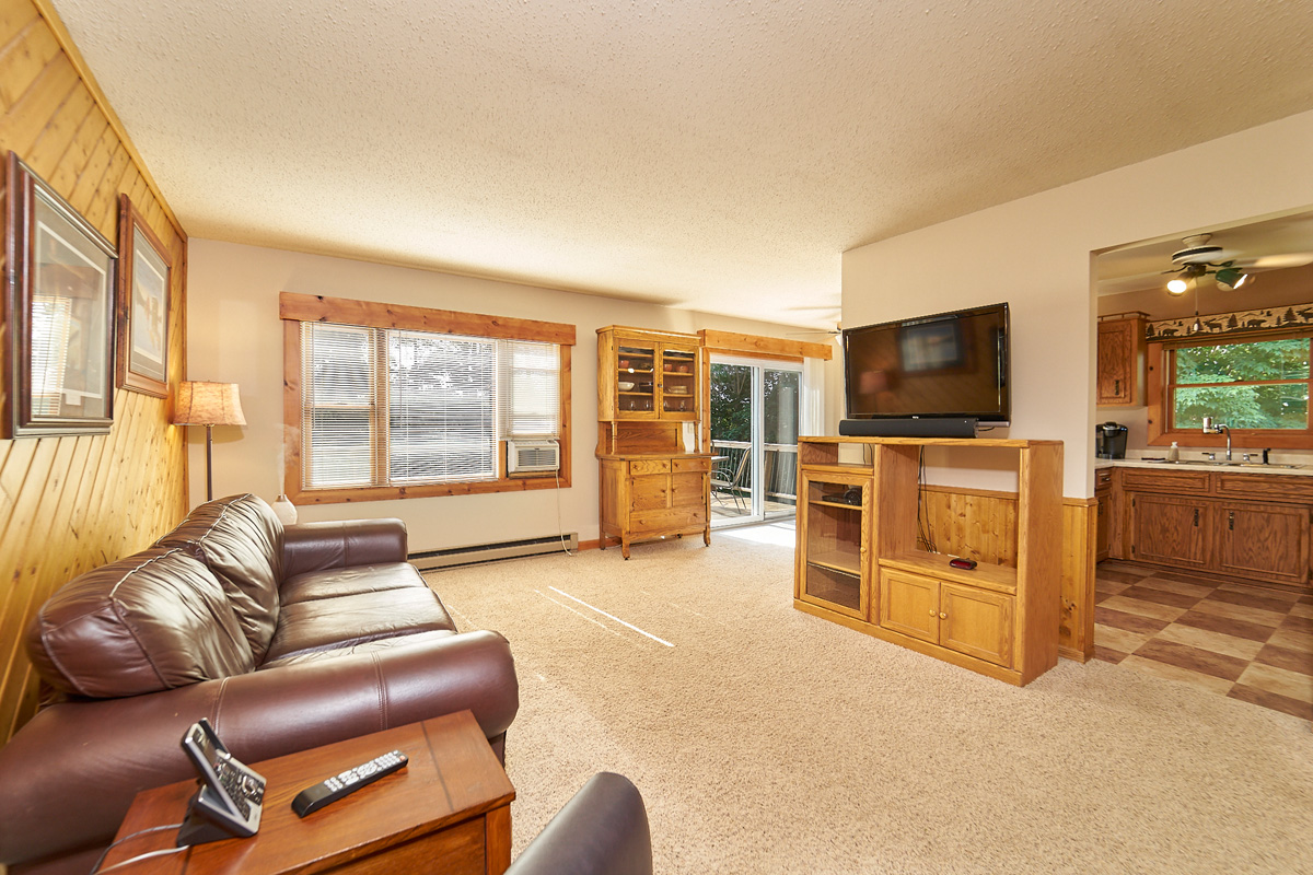 28431-jeffery-avenue-chisago-city-mn-family-room2.jpg