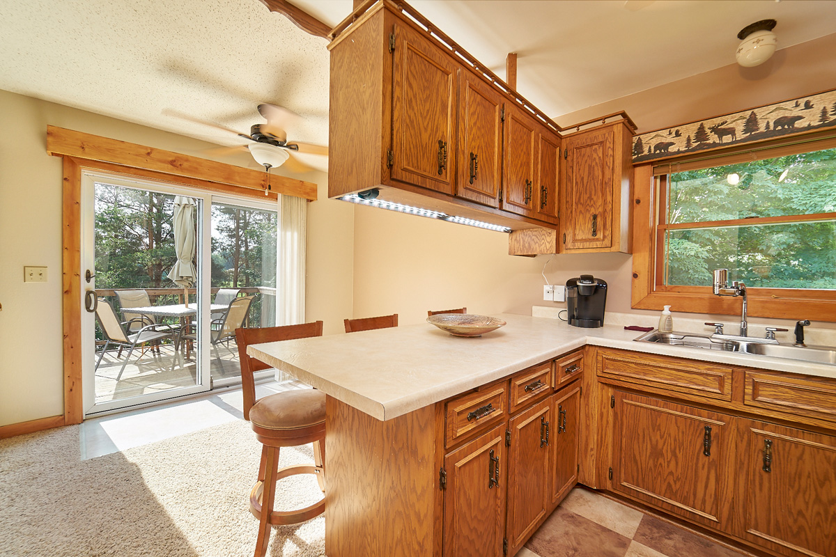 28431-jeffery-avenue-chisago-city-mn-kitchen2.jpg