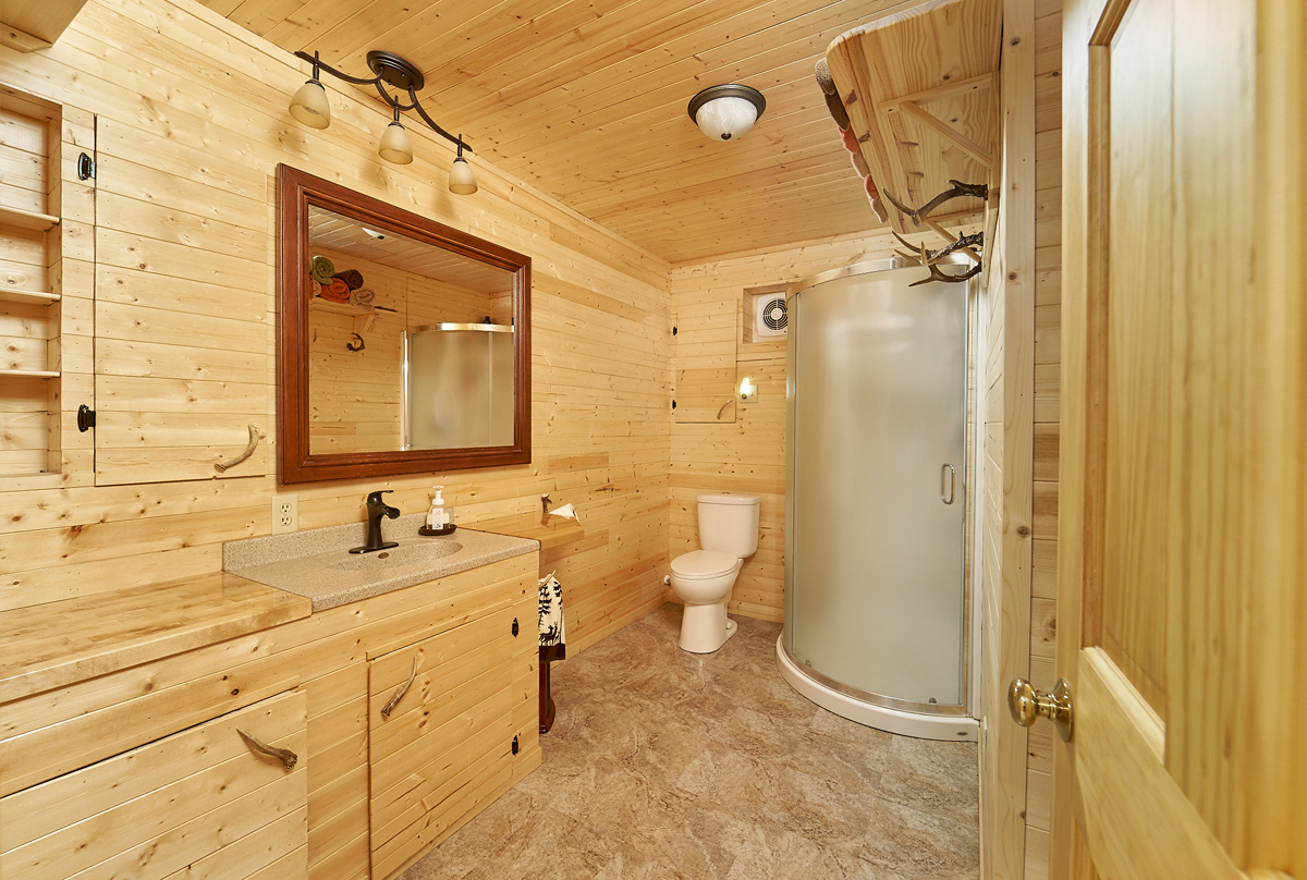 28431-jeffery-avenue-chisago-city-mn-ll-bathroom.jpg