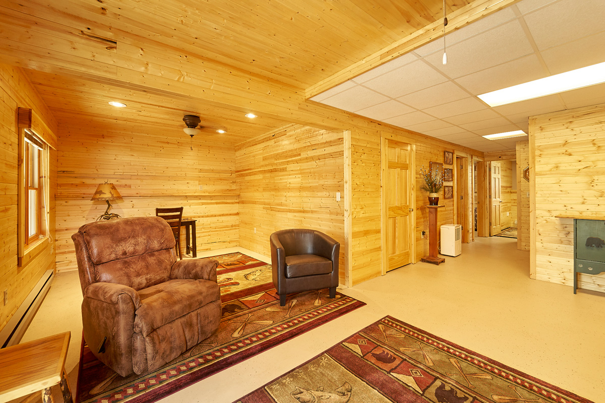 28431-jeffery-avenue-chisago-city-mn-ll-living-room4.jpg