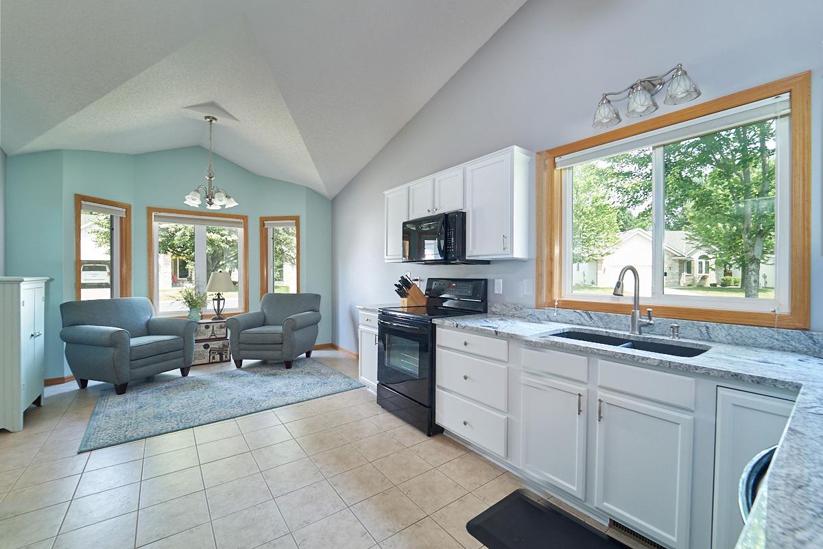 12597-thrush-street-nw-coon-rapids-mn-living-room 3.jpg