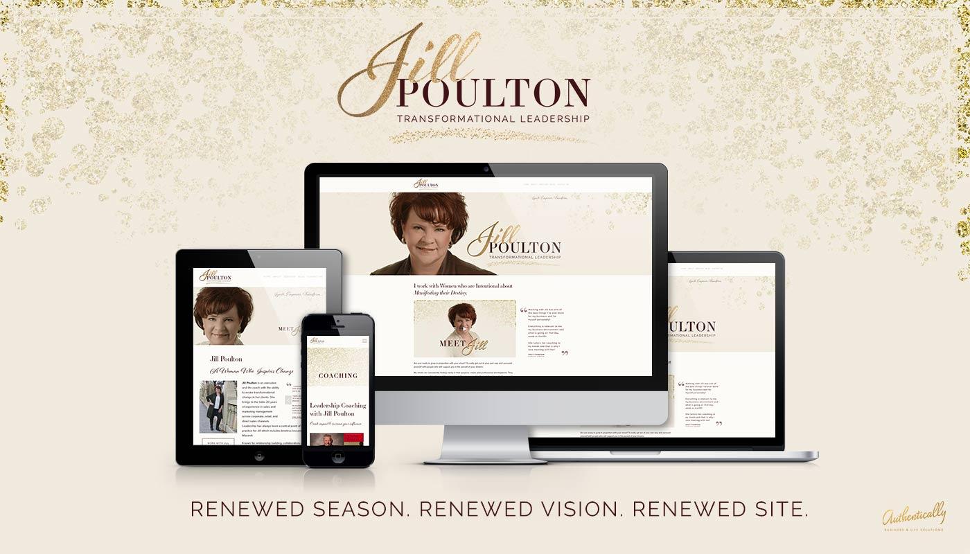 JillPoulton-New-Site.jpg