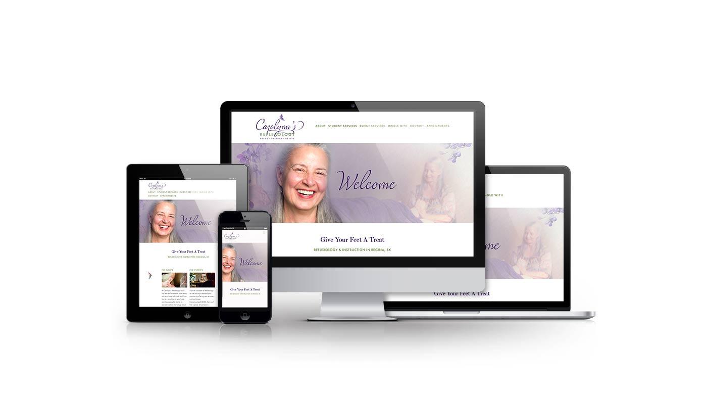 Carolynn-New-Website (1).jpg