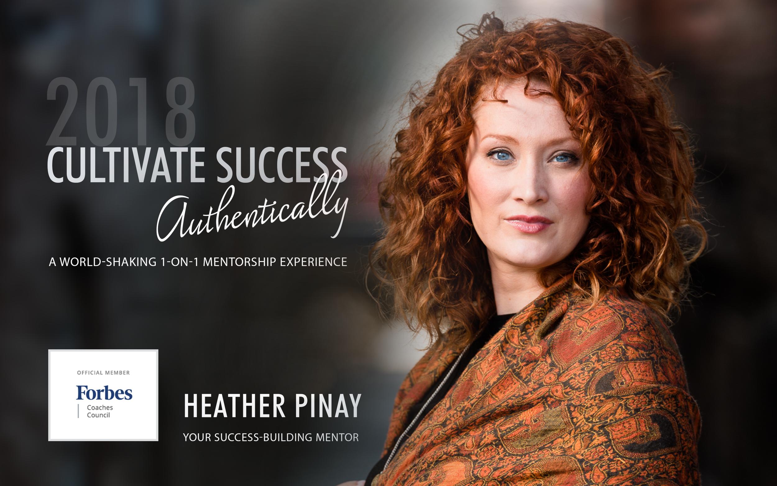 Cultivate-Success2.png