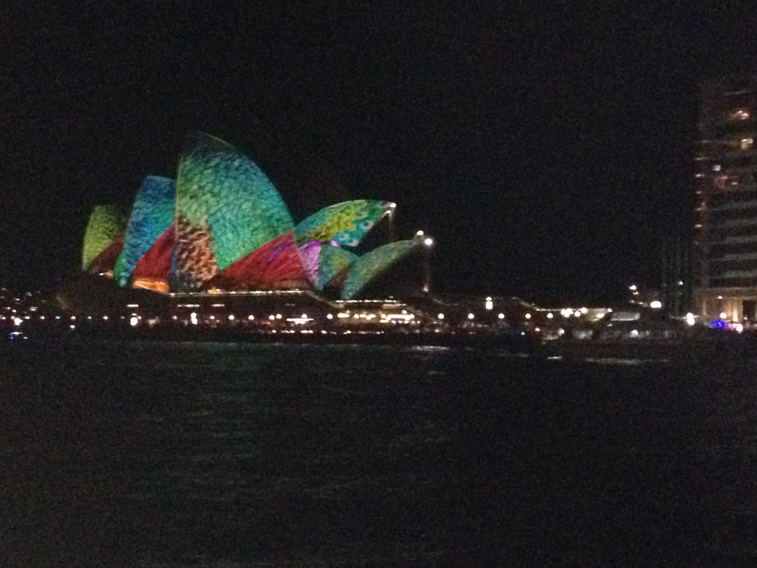 Opera House with Lights.JPG