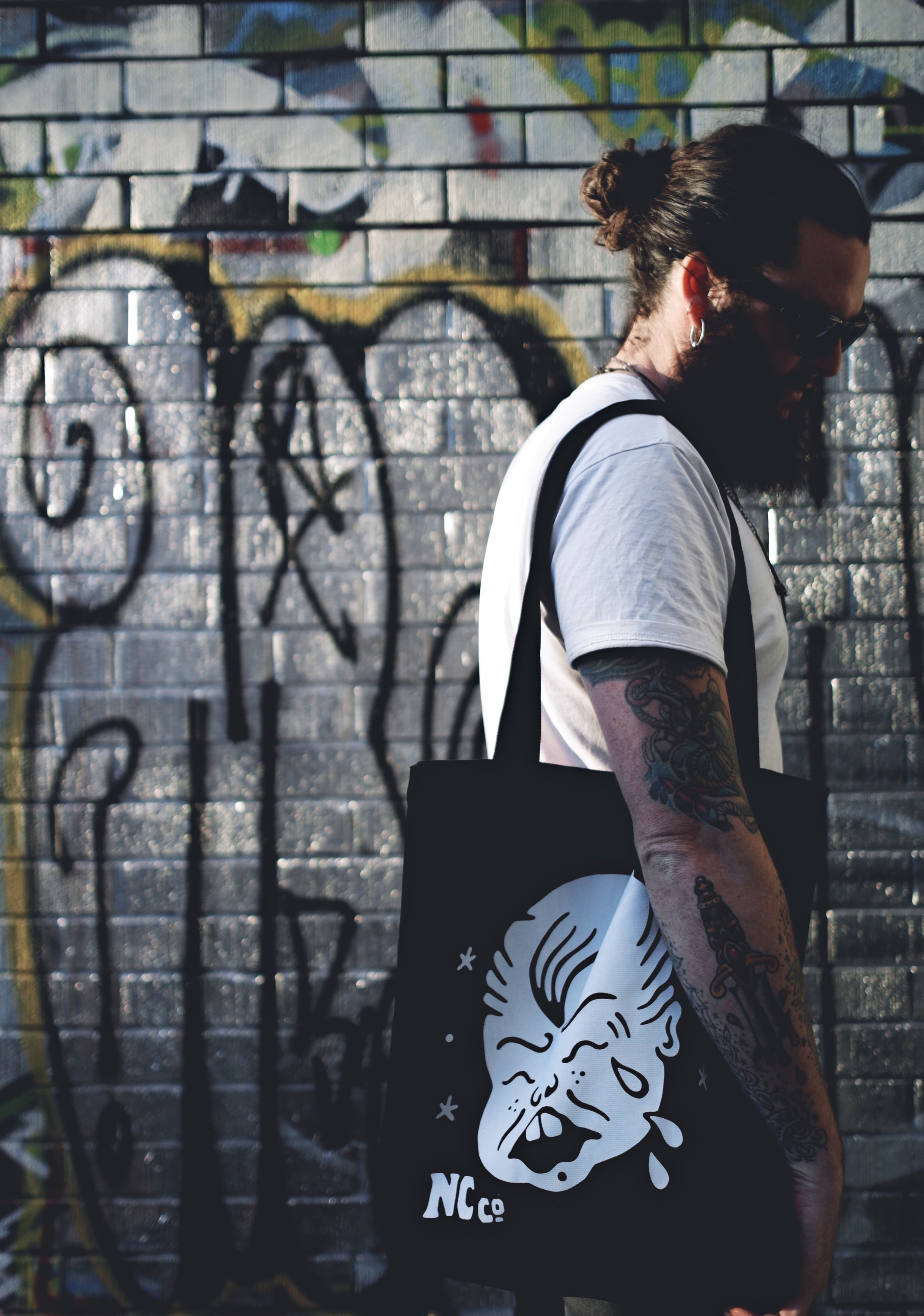 NC bag.jpg