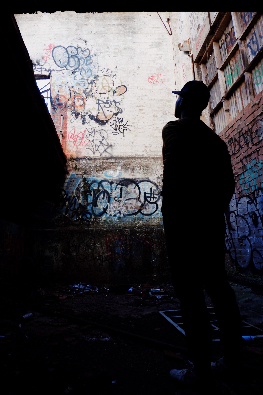 Urbanex mystery