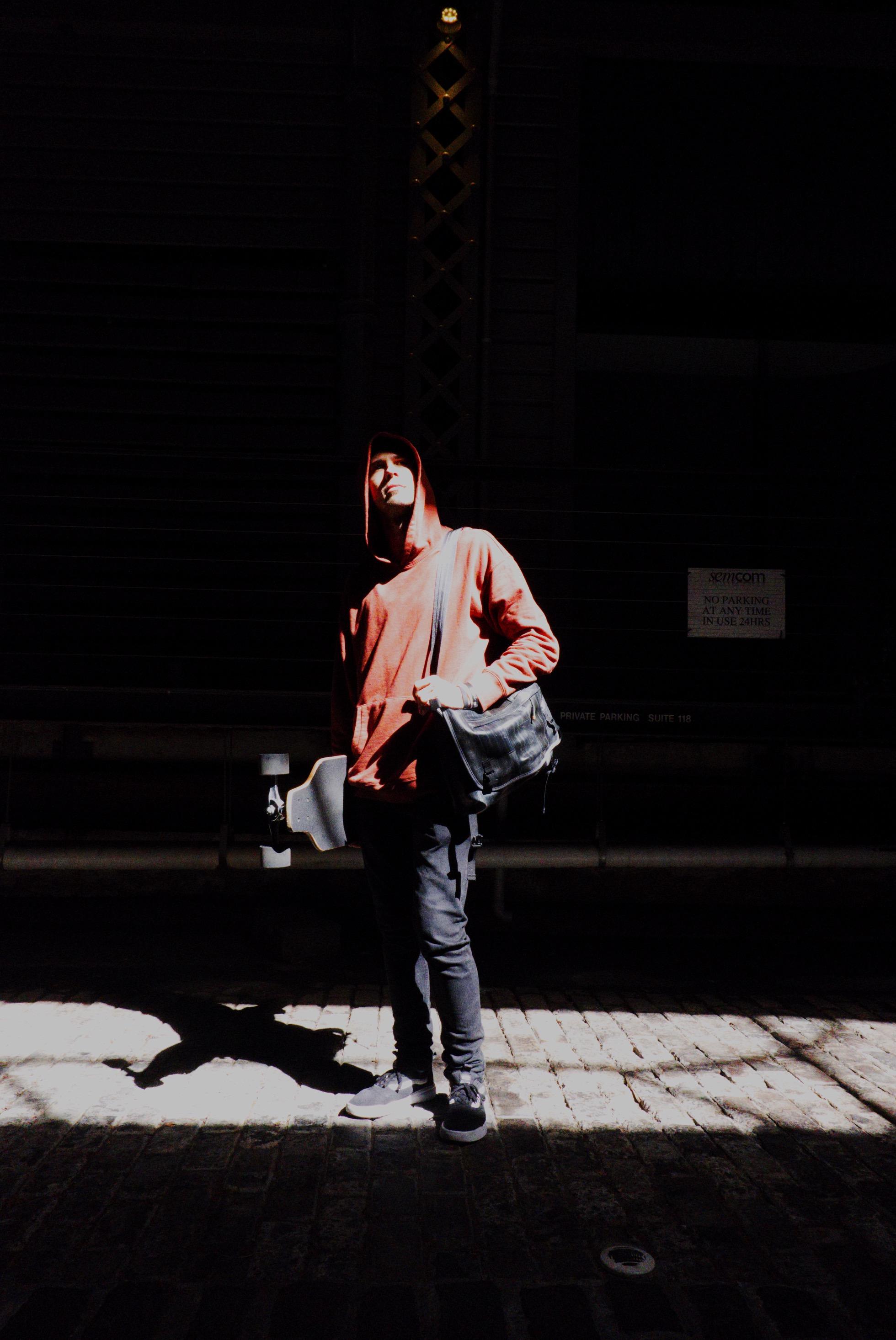 Snapseed (69).jpg