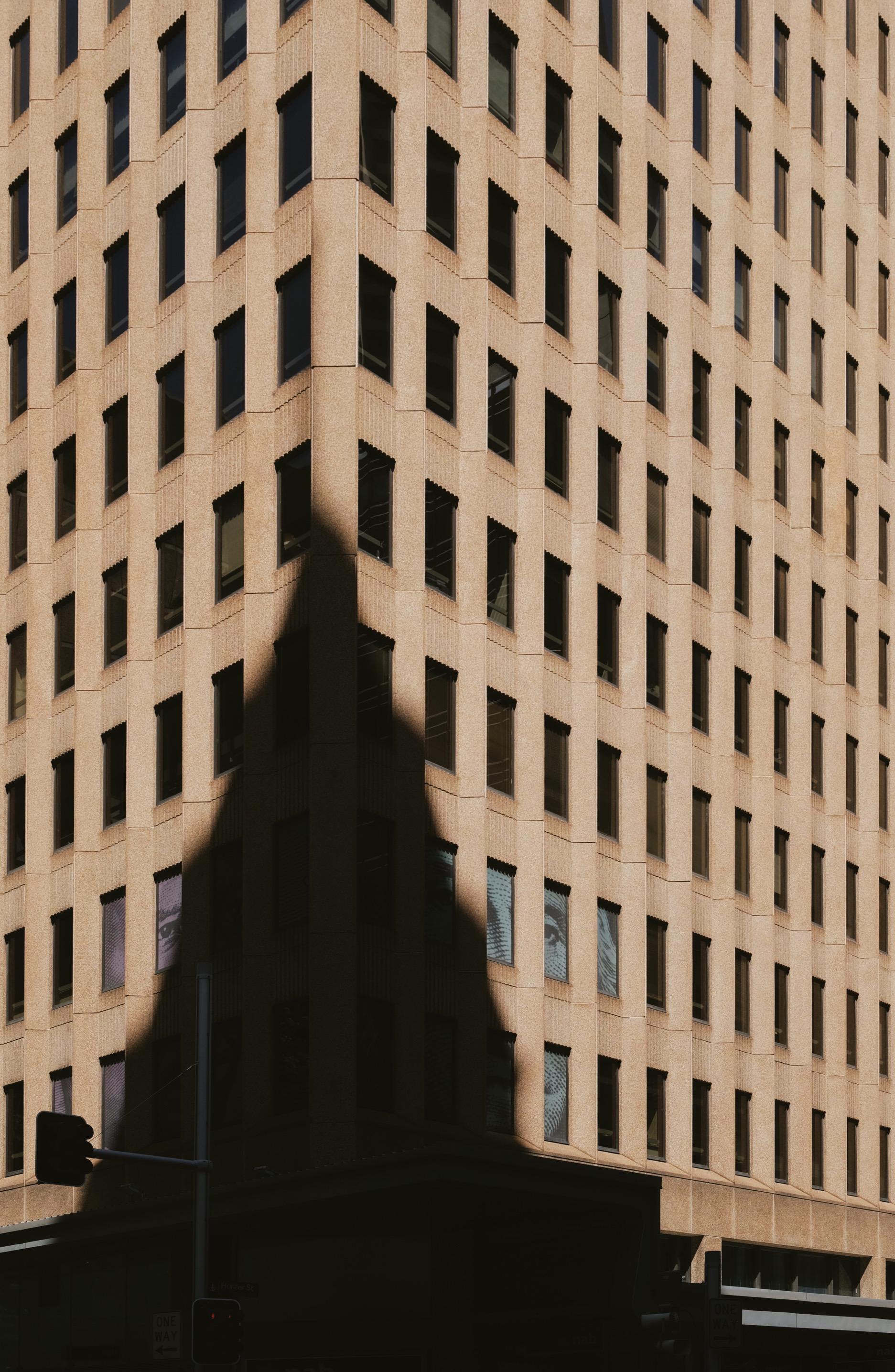 Snapseed (78).jpg
