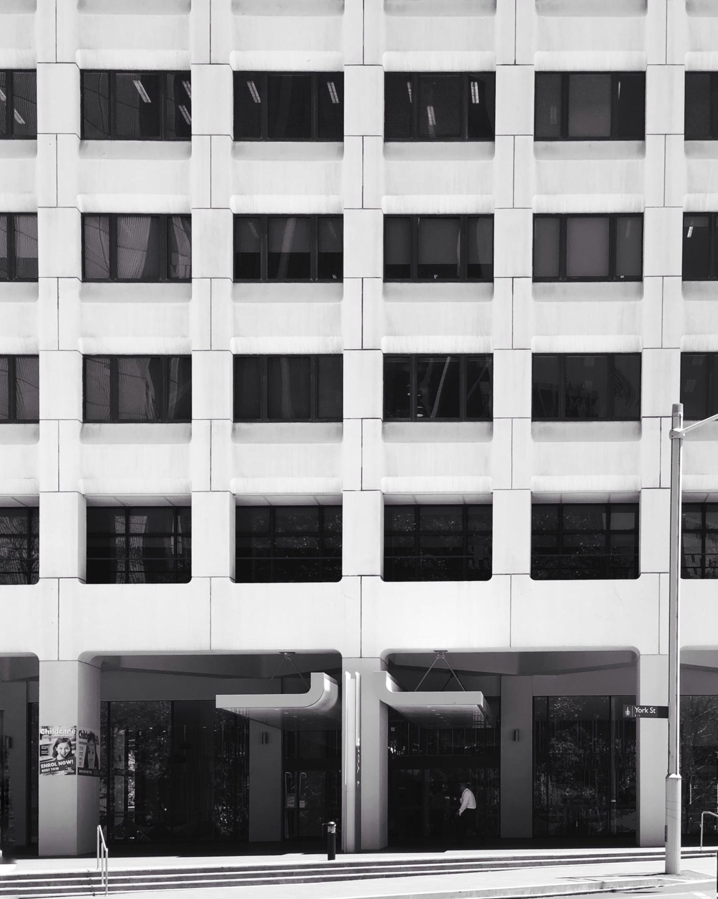 Snapseed (73).jpg