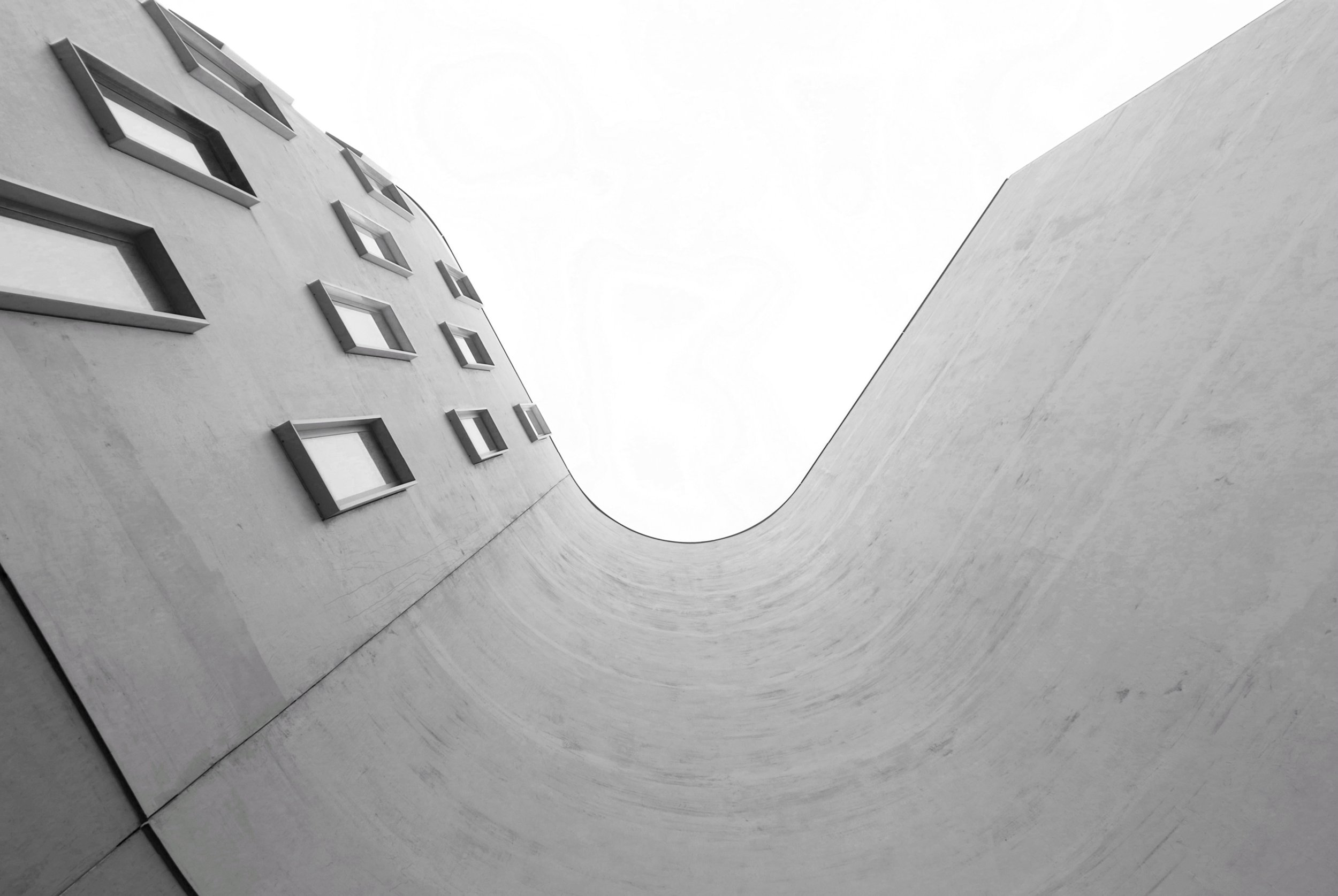 Snapseed (40).JPG