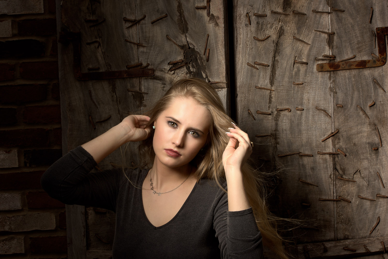 dallas-senior-portraits-johan-cronje-125.jpg