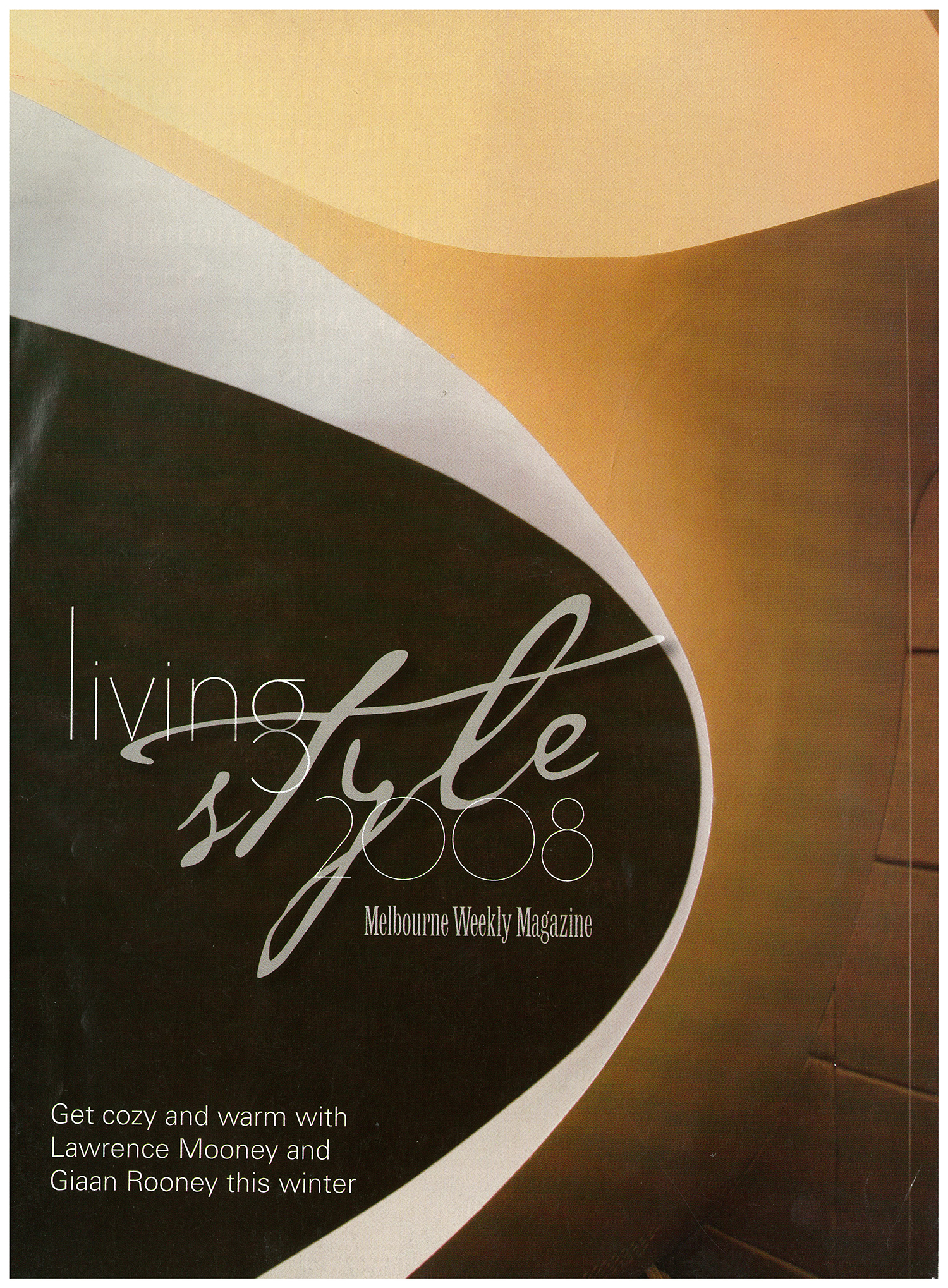 Living Style