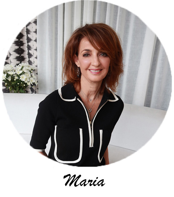 Has over 30 years of experience in interior decoration and design in both high end residential and commercial interiors. She has always had a love for fabrics, fashion and all things beautiful. She enjoys the bond created with each client and knows how to read a client and deliver a design that is practical that they will love to be in.