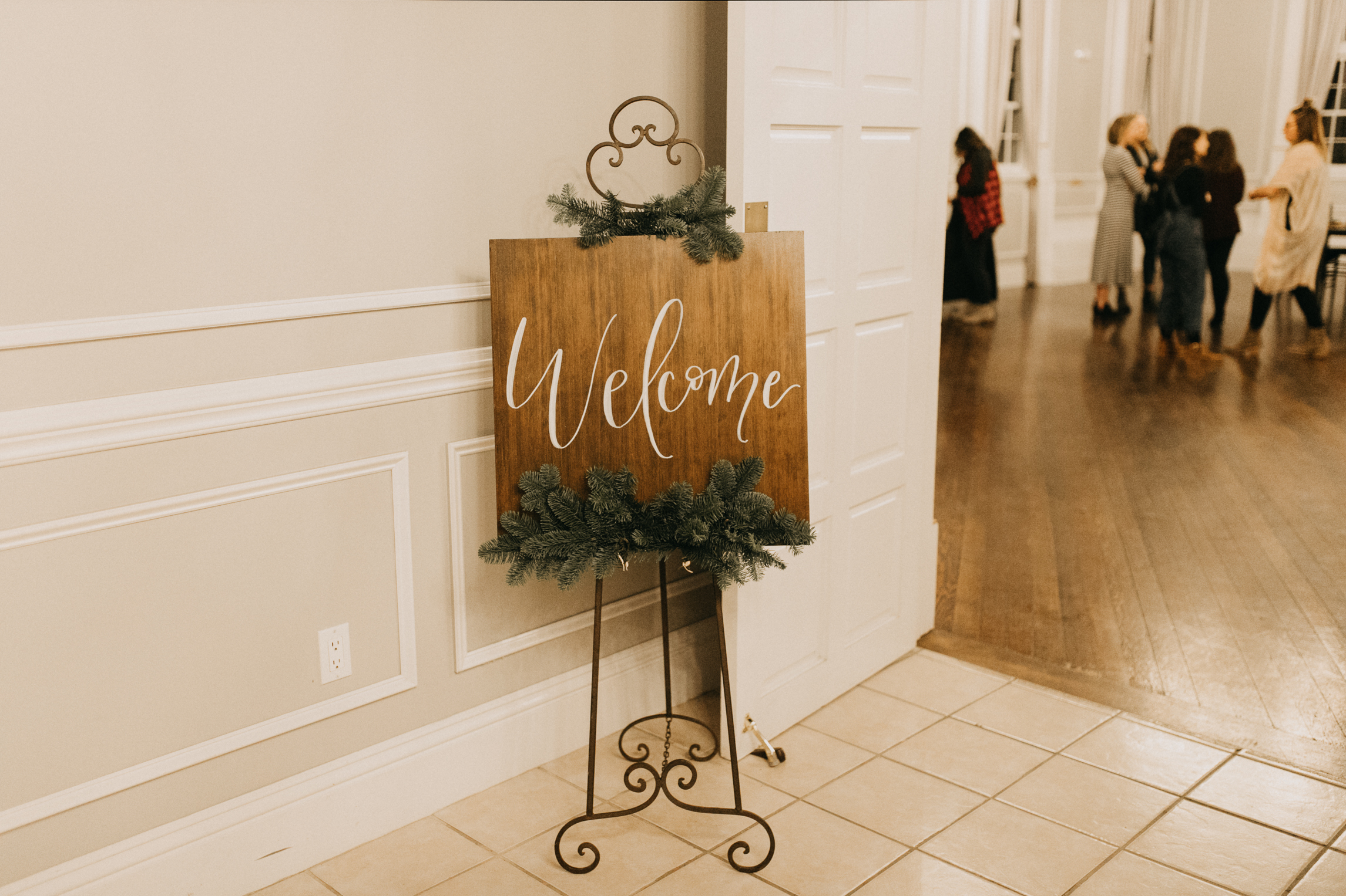 TotemWeddingsandEvents_HolidayWorkshop-6551.jpg