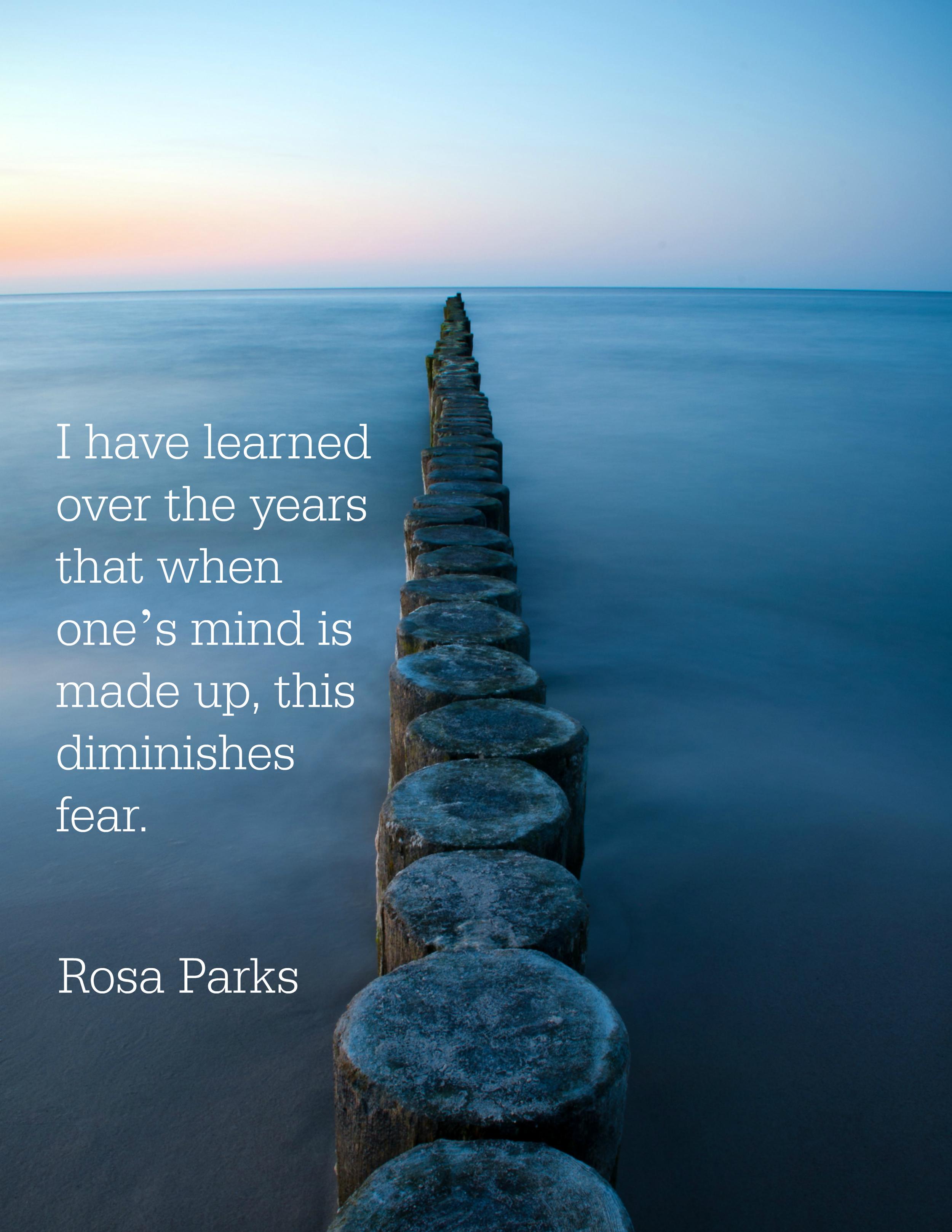 fear_parks.jpg