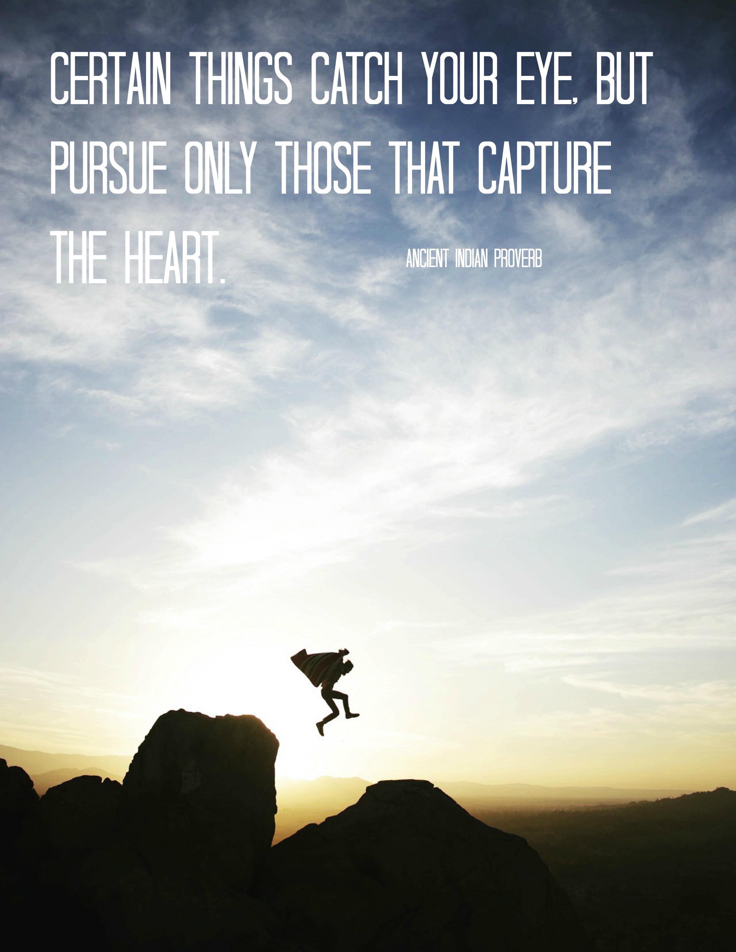 heart_proverb.jpg