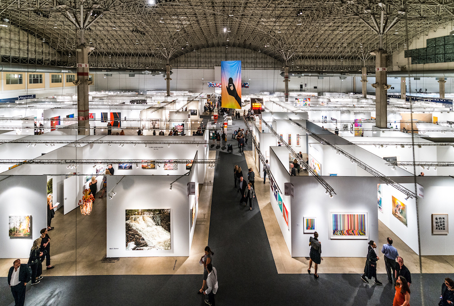 social media_exposition hall.jpg