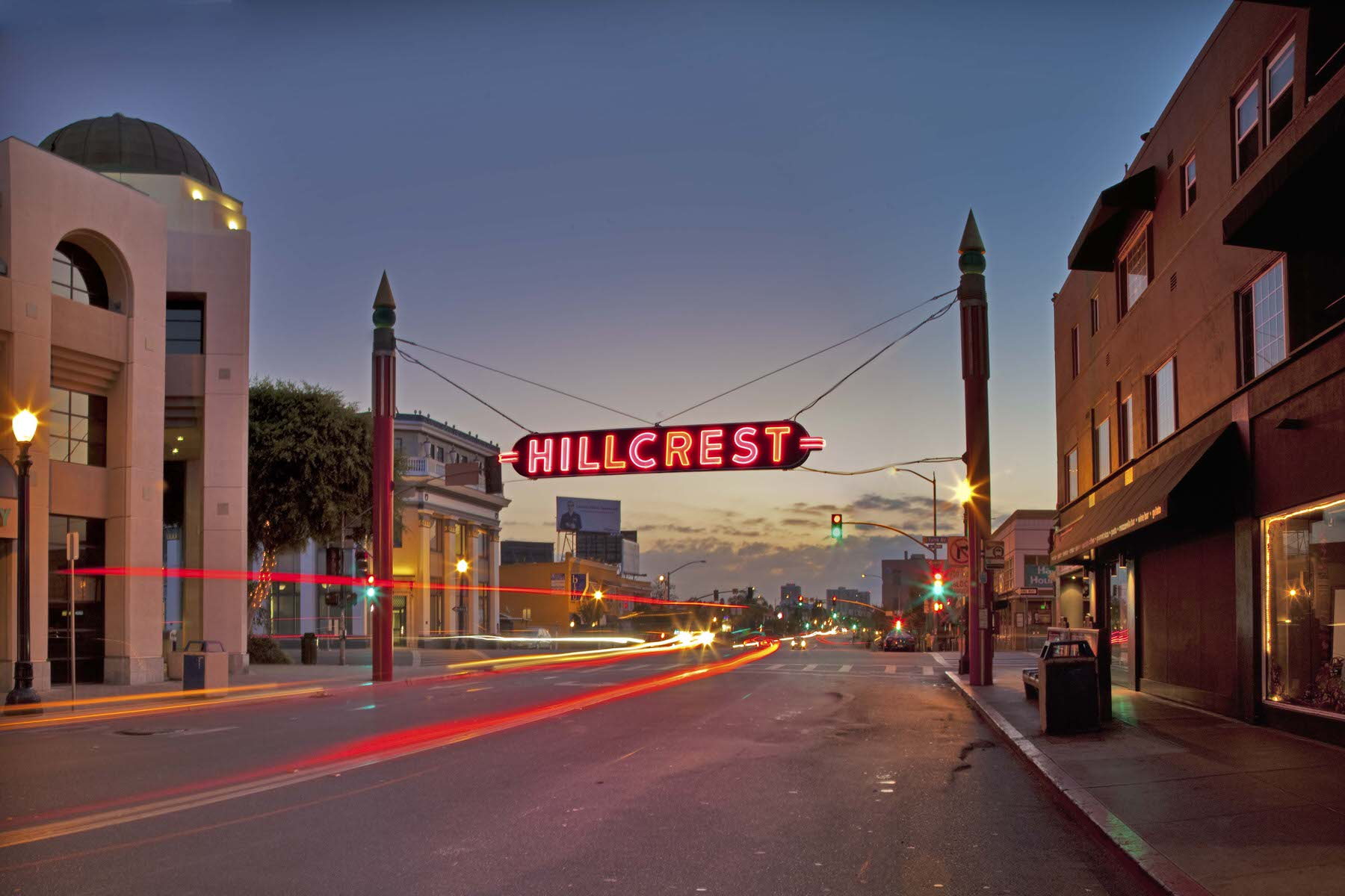 hillcrest_sign-1775-76-79_crop.jpg