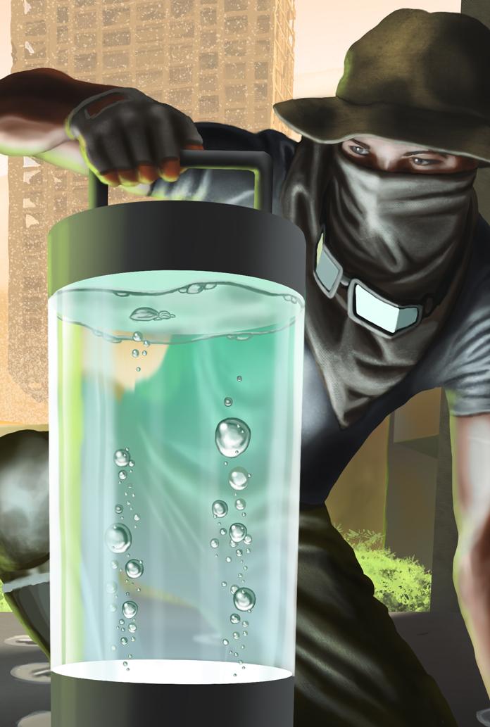 Finding-Water_CloseUp.jpg