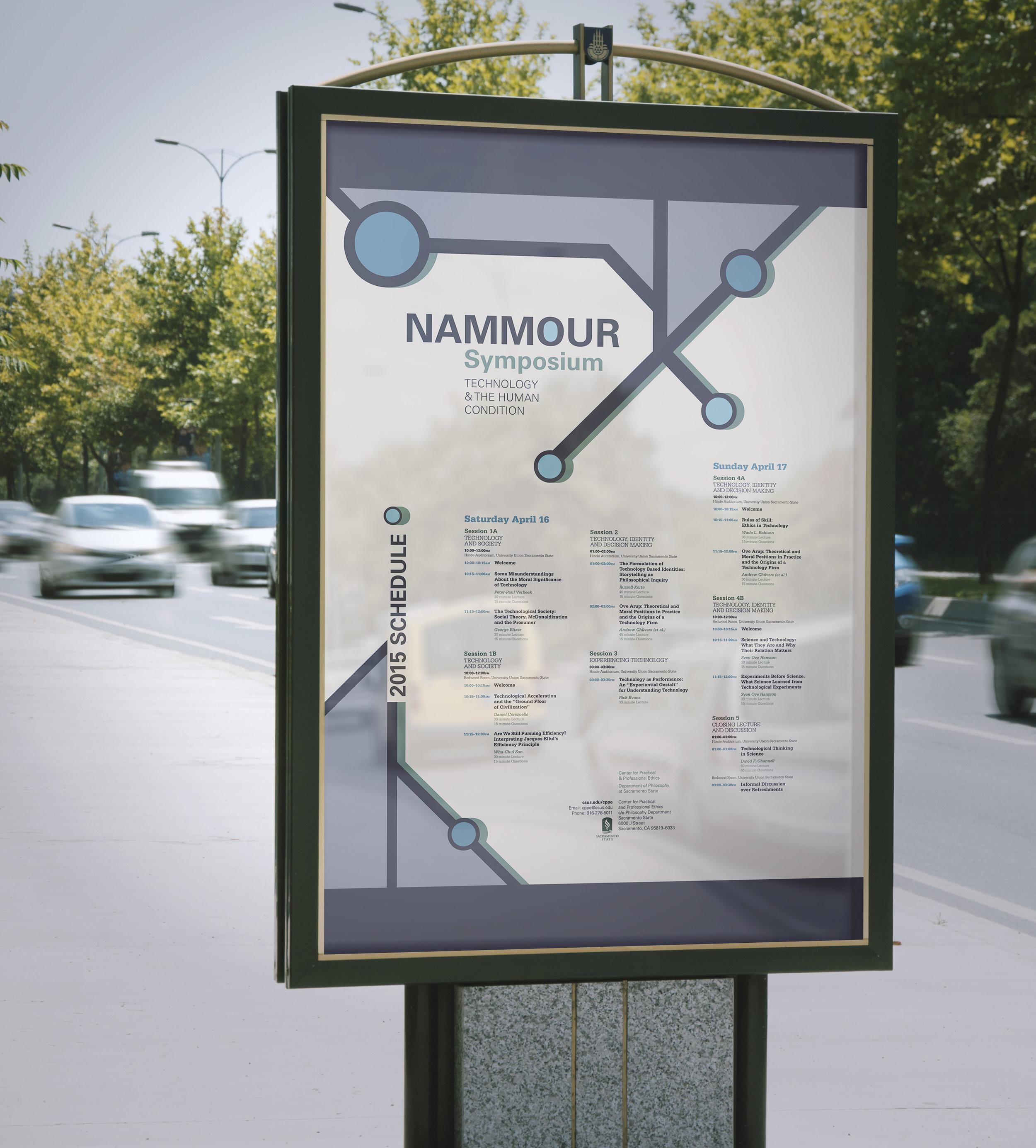 PosterBackStreet.jpg