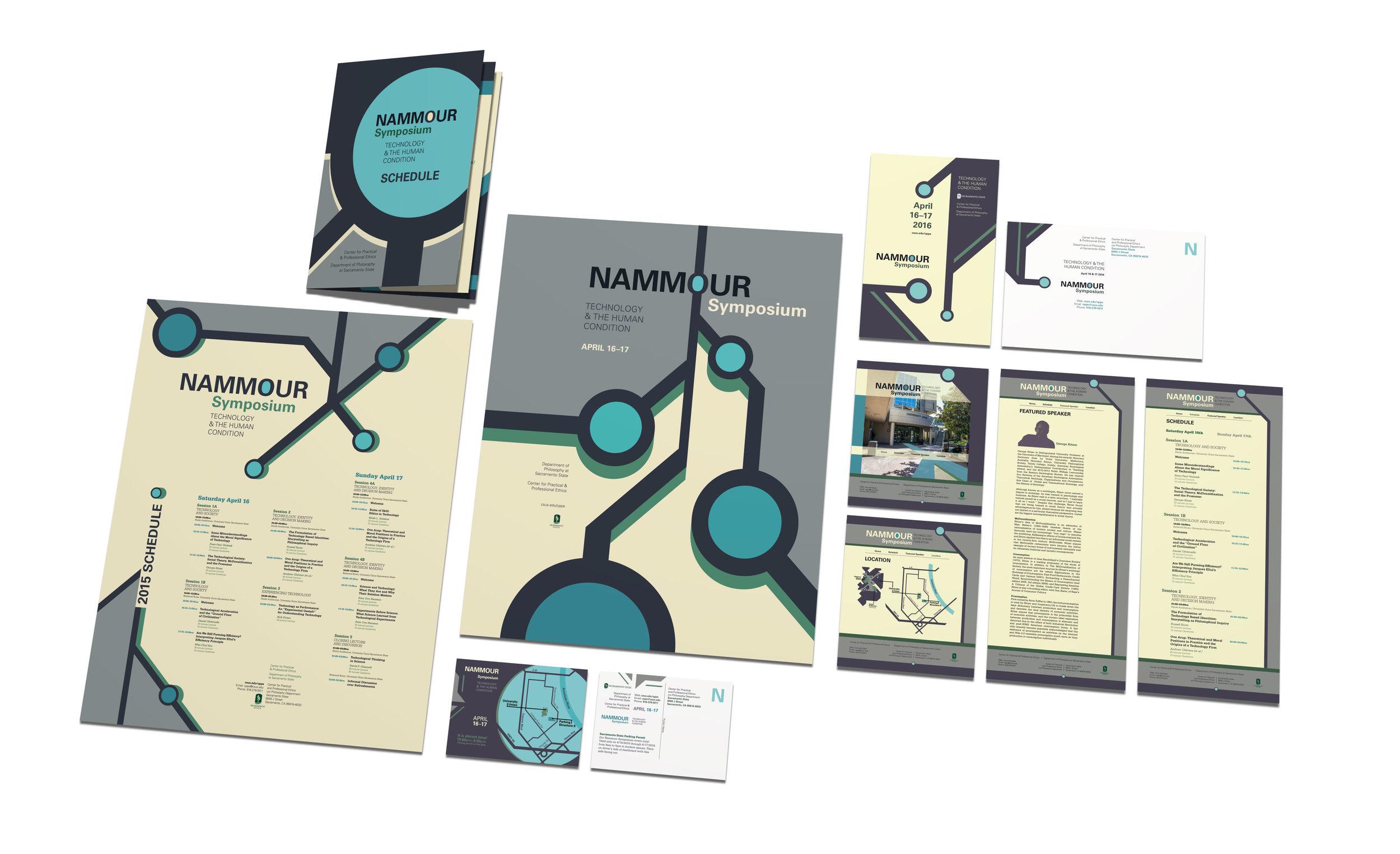 NammourCompilation.jpg