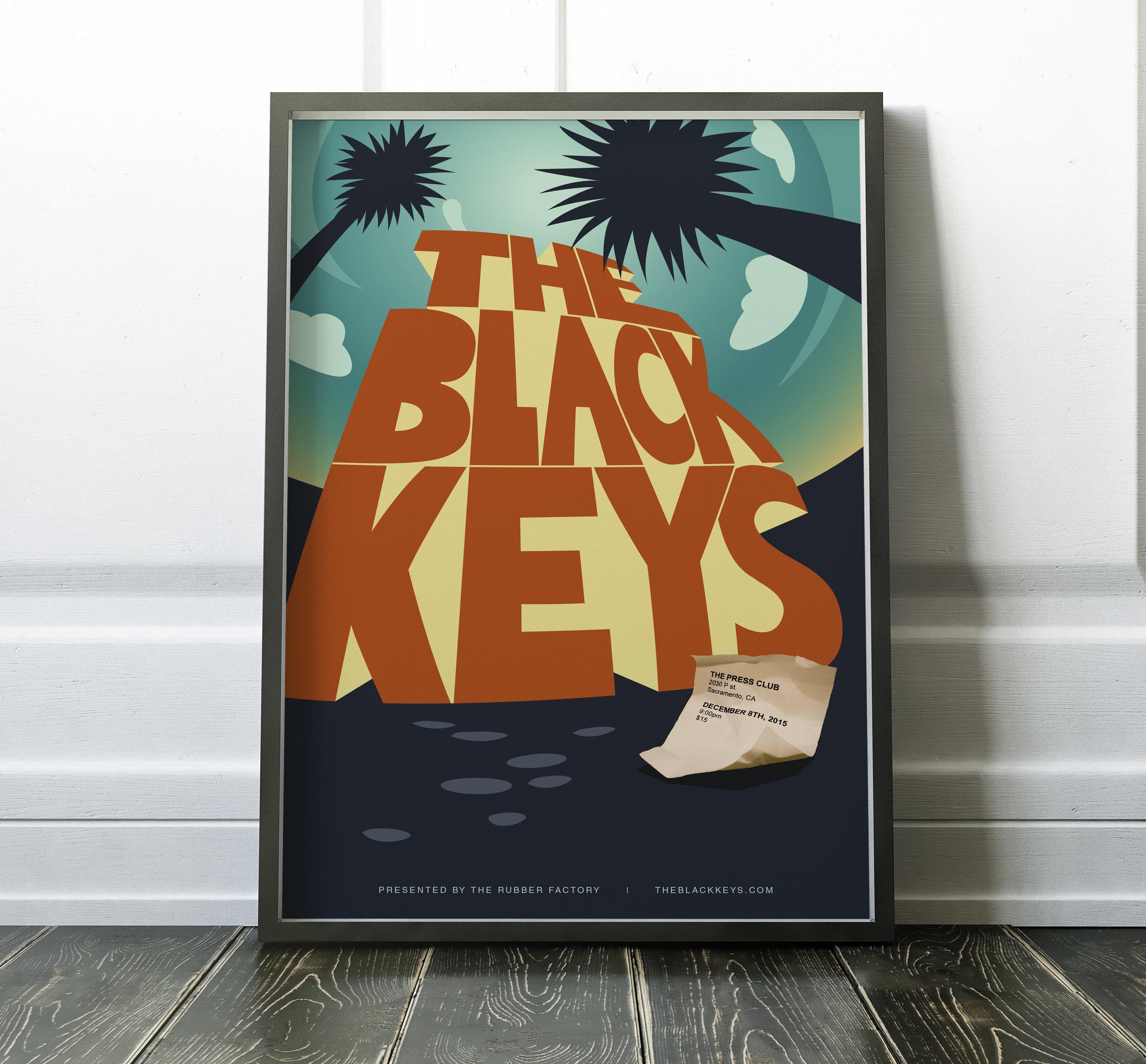BlackKeys_Framed.jpg