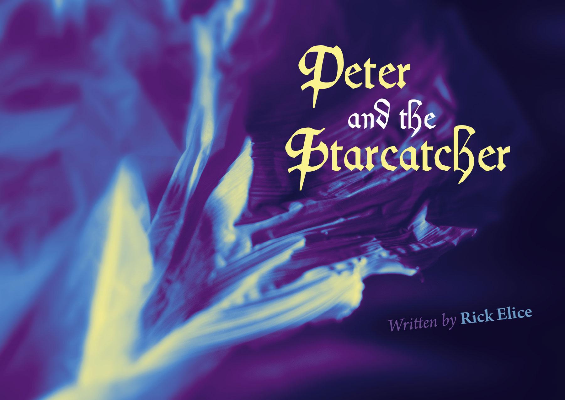 PeterStarCatcher2.jpg