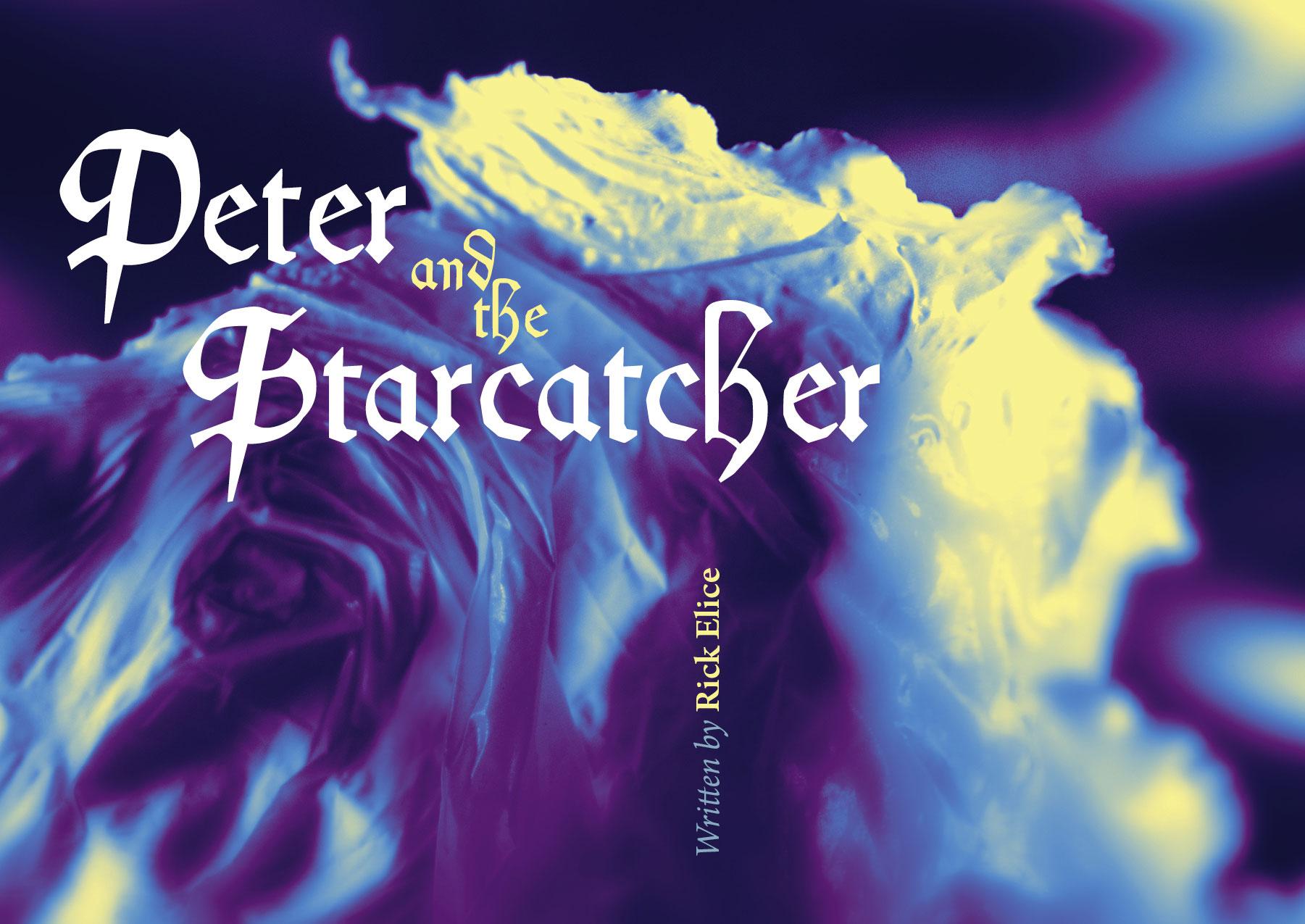 PeterStarCatcher3.jpg