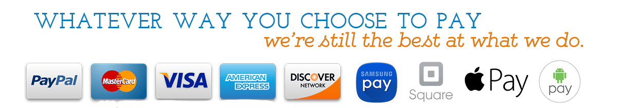 dfw-pay-with-paypal-mastercard-visa-amex-discover-square-samsung-apple-android-pay.png