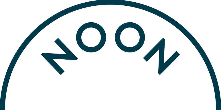 noon-logo-blue.png