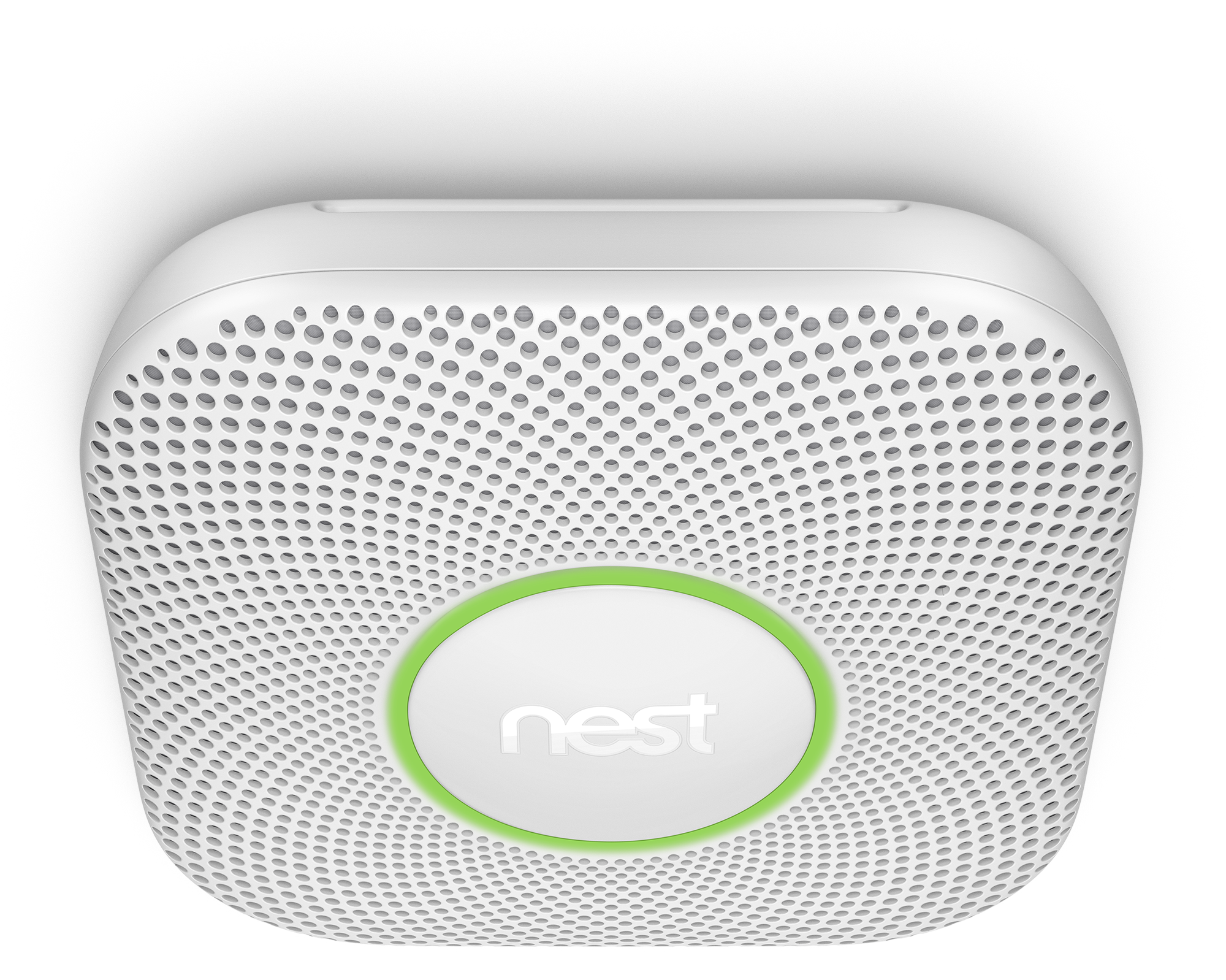 Smoke-Alarm_Nest_Protect_White_3-4_03_Green.png