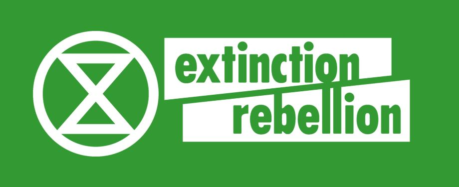 Extinction Rebellion US  ( https://xrebellion.org/xr-us/ )