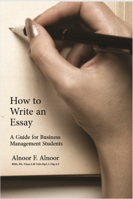 how-to-write-an-essay-alnoor-coverpage.png
