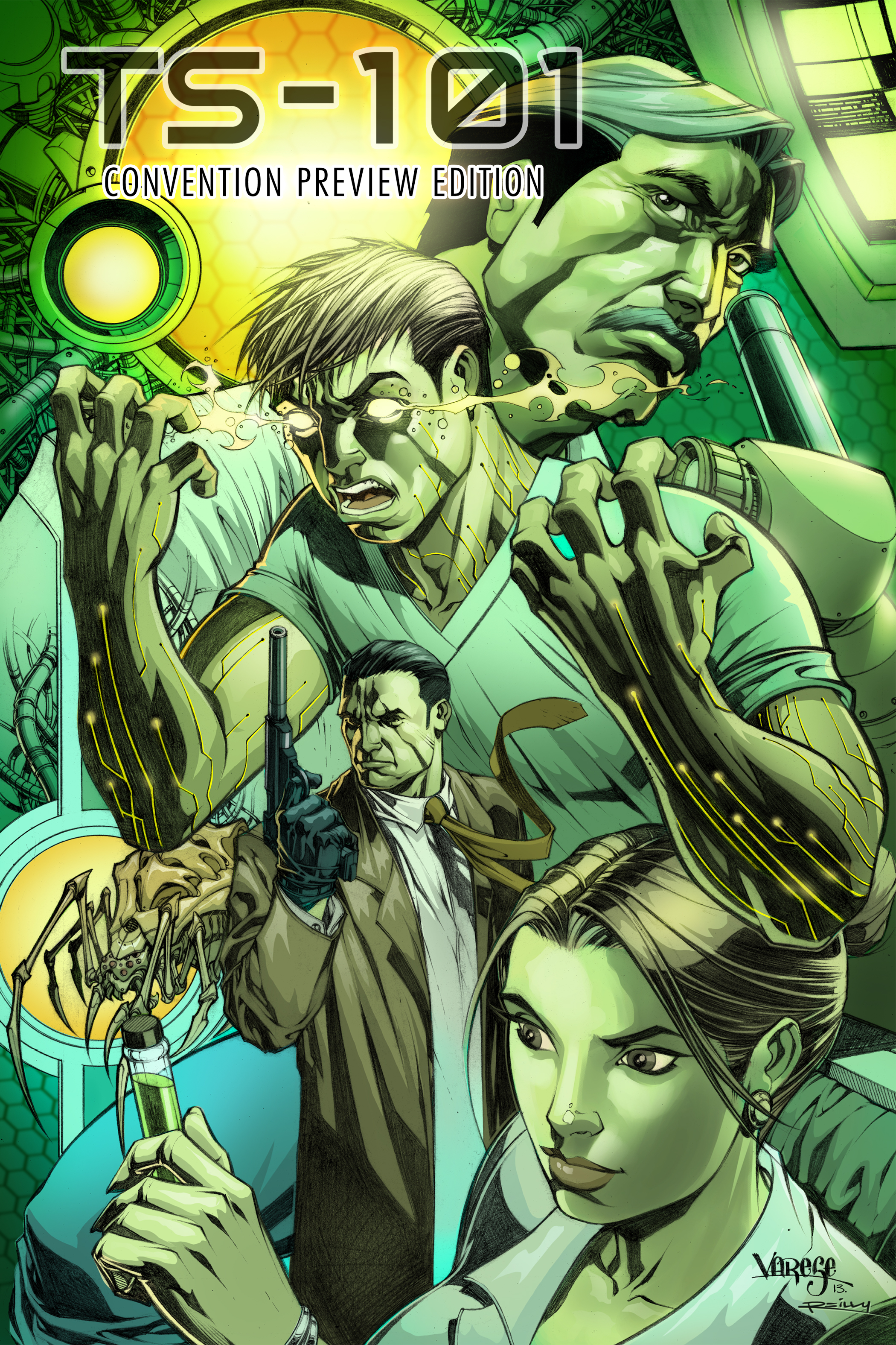 TS-101 Green Cover by Jose VARESE.jpg