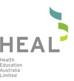 HEAL-logo.png