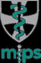 MIPS logo RGB vertical_online.png