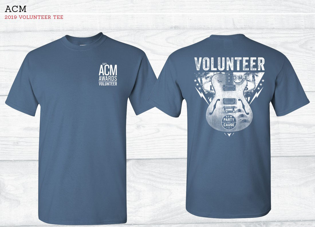 ACM 2019 Volunteer tee.jpg