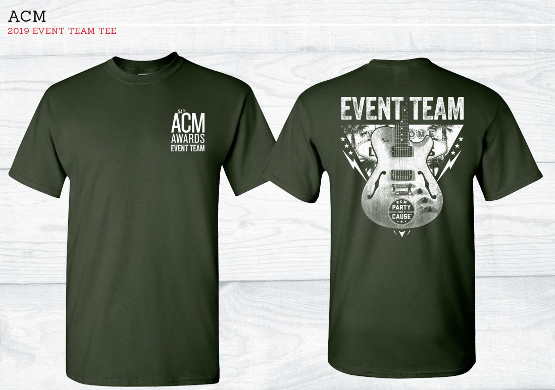ACM 2019 Event Team tee.jpg