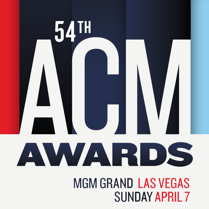 ACM Awards