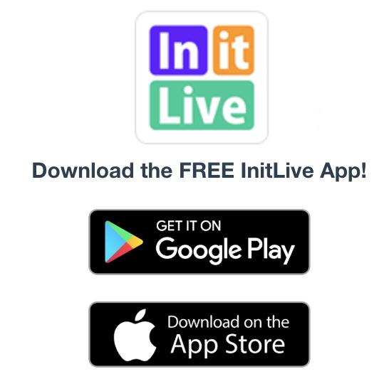 initlive app.jpg