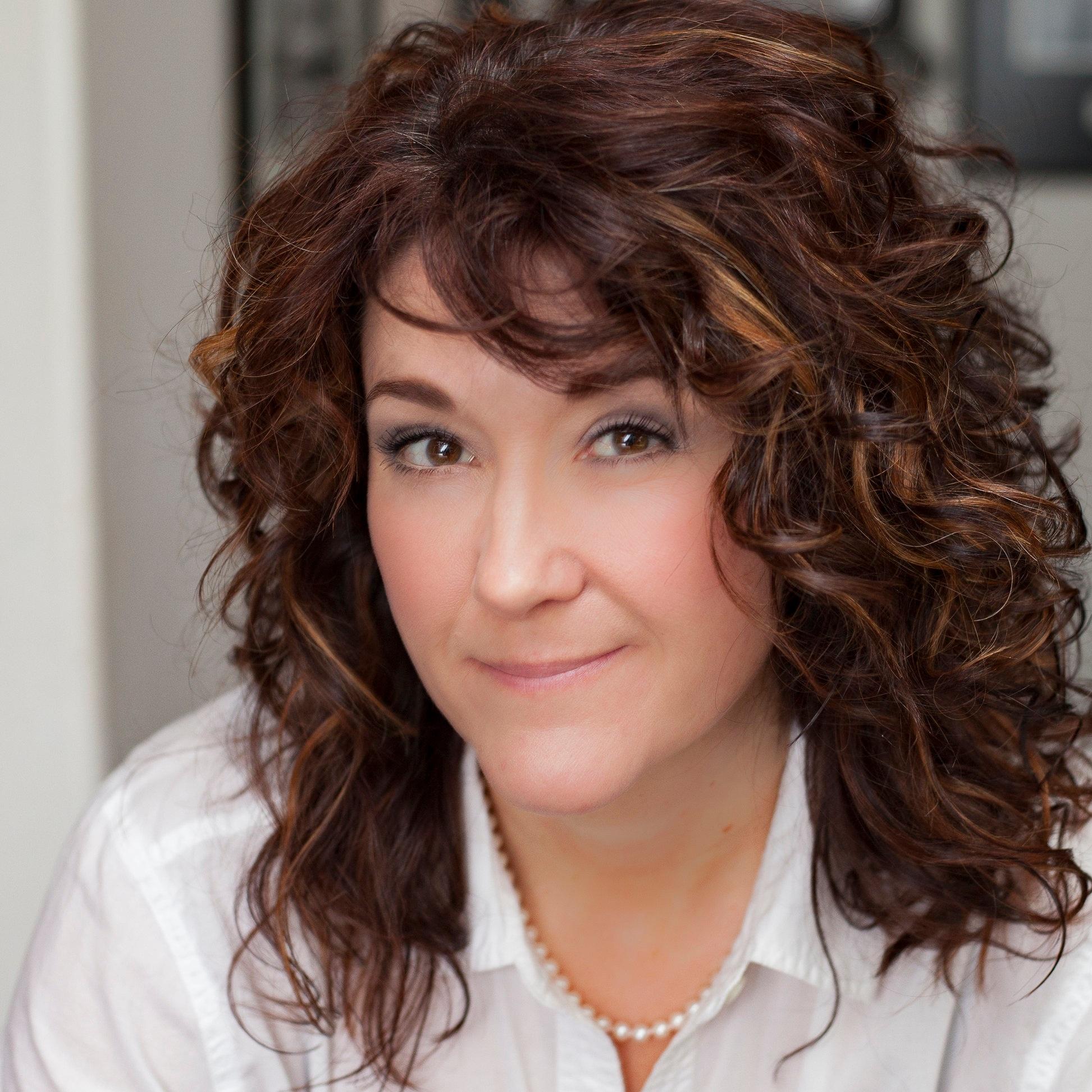 Tanya LaBuick, MB Canada