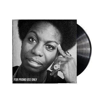 Listen to     Blackest Bird ft. Greg Cox & Benny Starr prod. by D.Steele