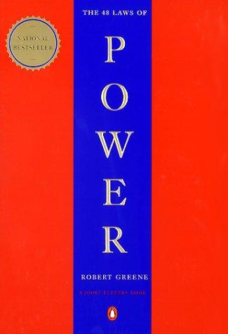 48-Laws-of-Power1.jpg