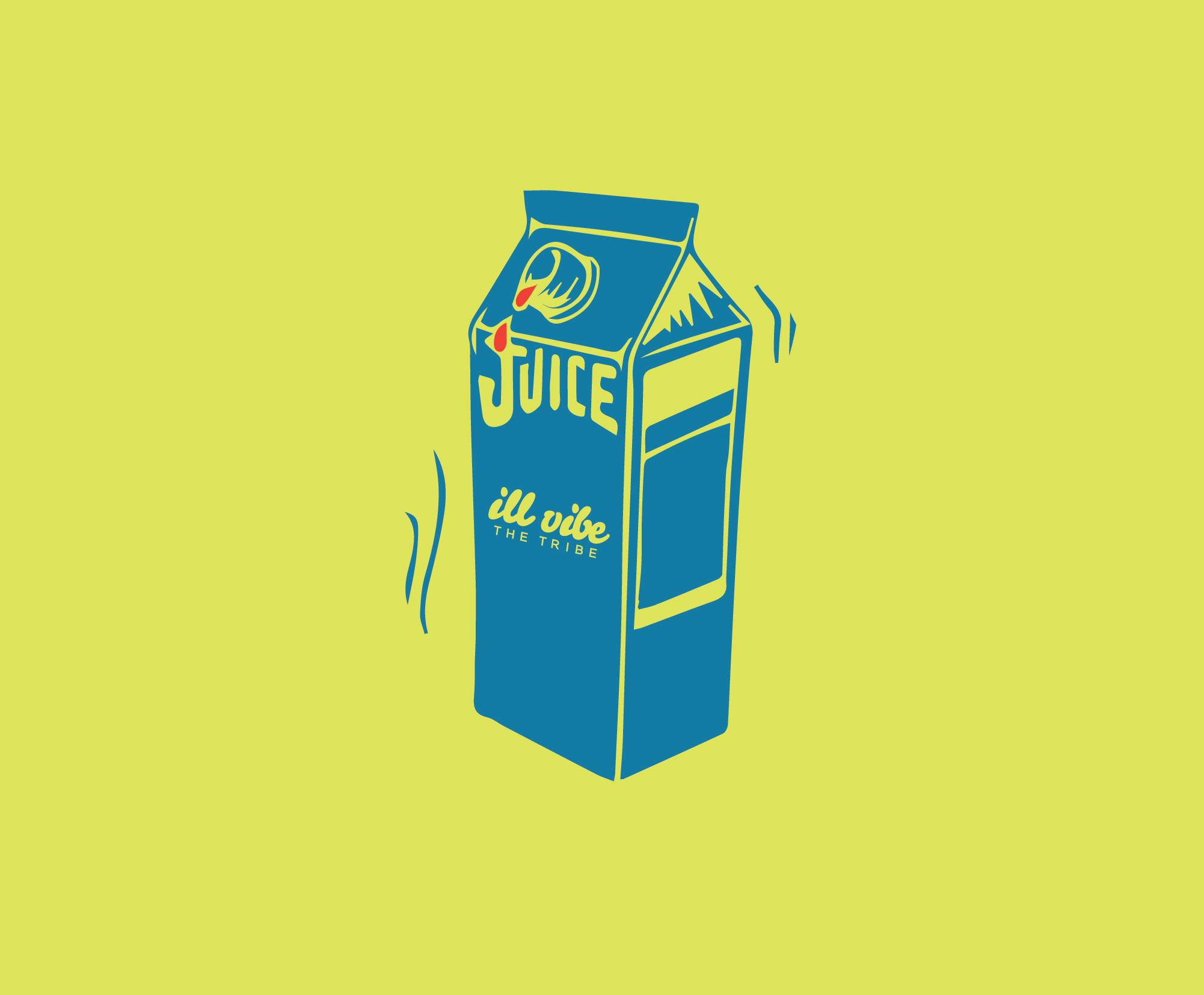 The Juice