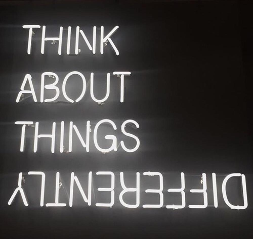 think .jpg