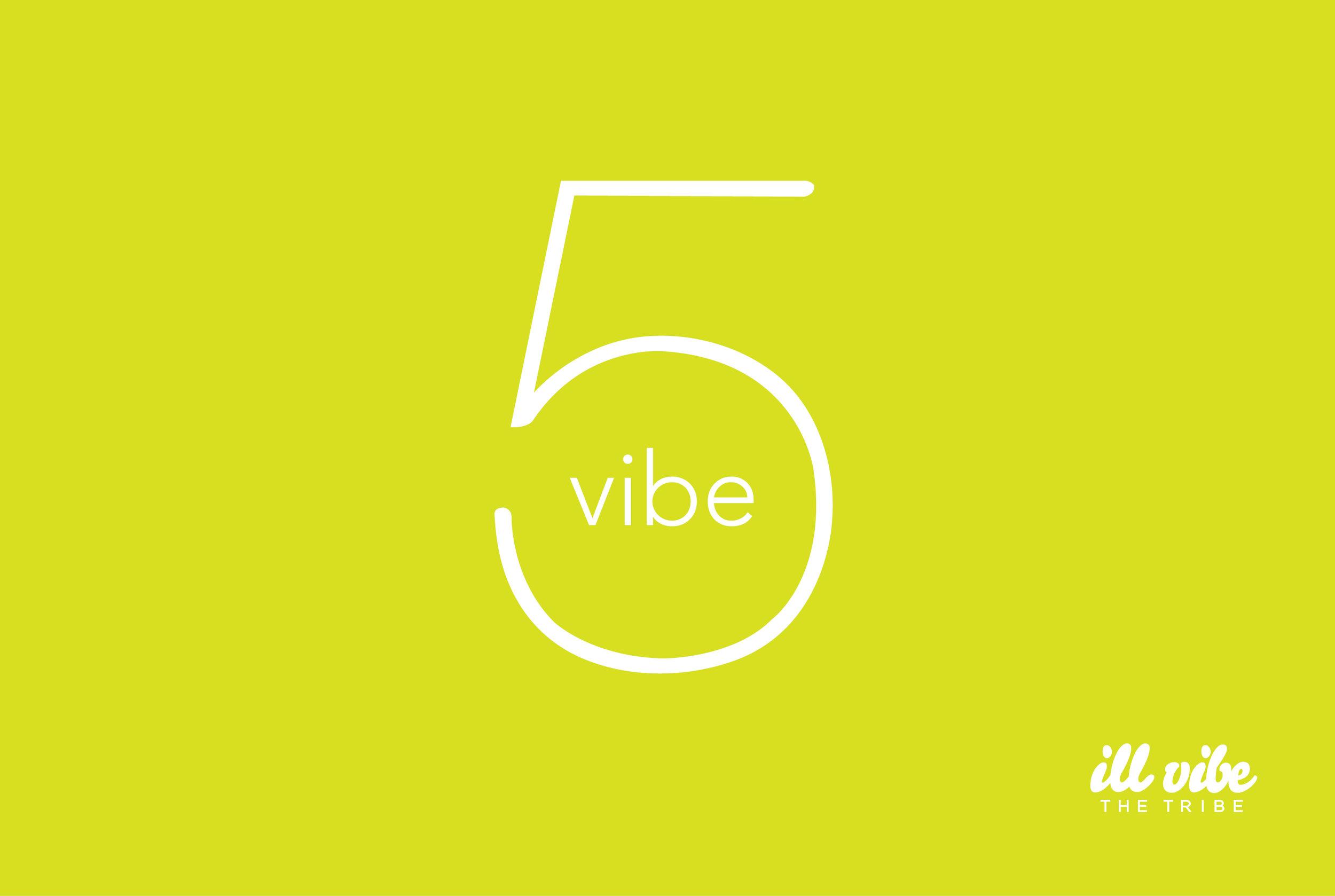 vibe5(lightgreen).jpg