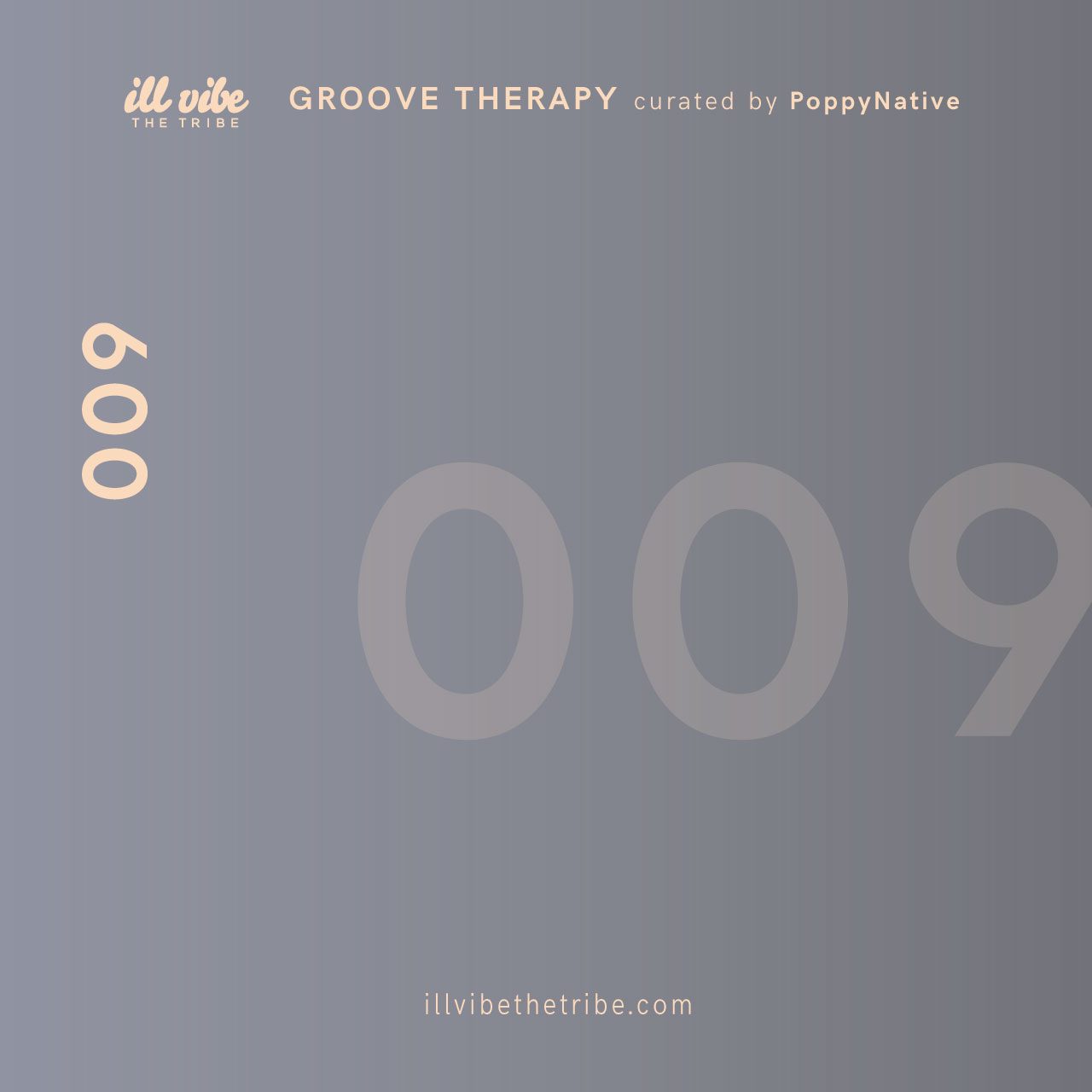 GrooveTherapy009.jpg