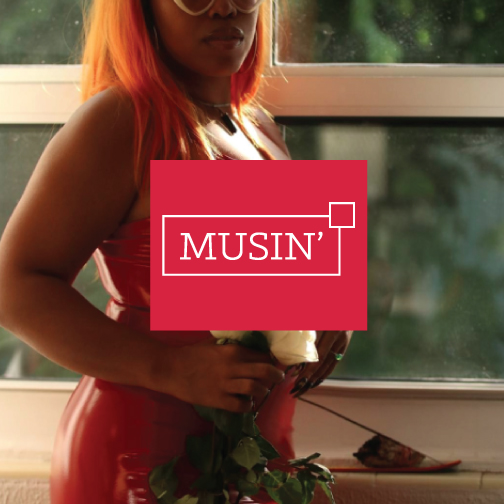 Musin': Suzi Analogue