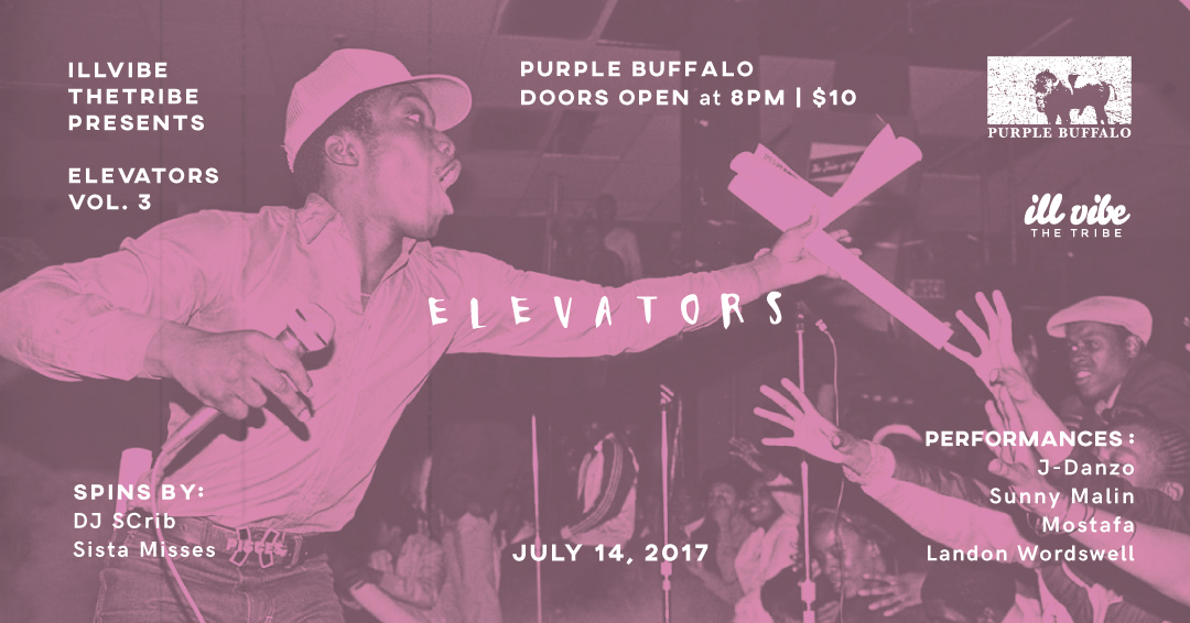 Elevators07-14.jpg